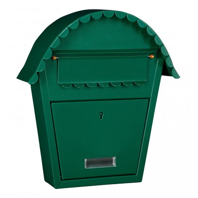 Skrzynka na listy, pocztowa...