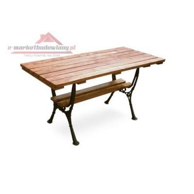 Stół barowy typ klasyczny...