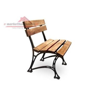 Krzesło barowe typ...